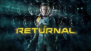 Returnal-Logo.webp