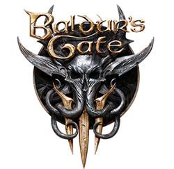 Baldurs Gate 3 erscheint heute im Early Access auf PC/Mac und Google Stadia