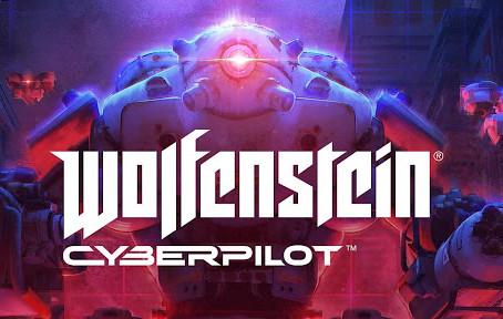 Wolfenstein: Cyberpilot (PSVR) im Test