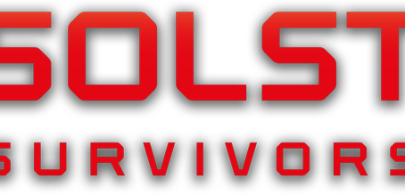 Red Solstice 2: Survivors erscheint bei 505 Games
