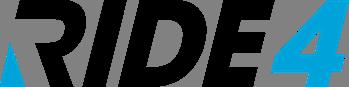 RIDE 4 ab sofort für PlayStation 5 und Xbox Series X verfügbar