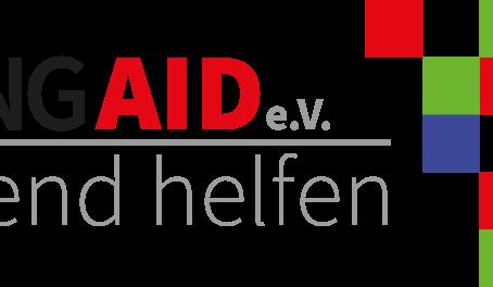 Charity-Livestream erspielt über 35.000 Euro für Flutopfer!