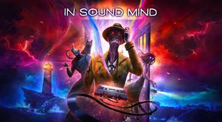 In Sound Mind: Release Datum und neues animiertes Musikvideo