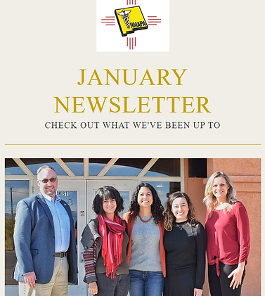 JanNewsletter.PNG