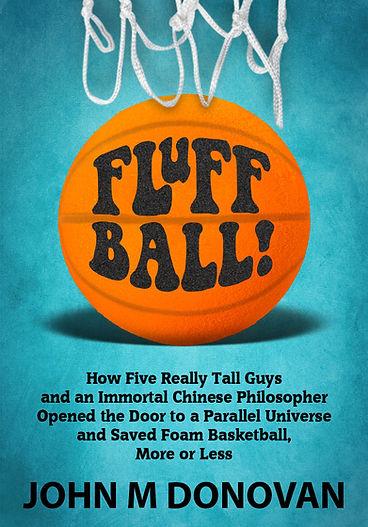 Fluffball Front Cover.jpg