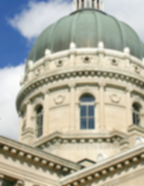 INDIANA-STATEHOUSE.png