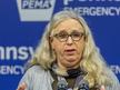Biden nombra a la doctora transgénero Rachel Levine como subsecretaria de Salud