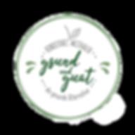 Logo Gsund und Guat.png