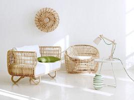 20130603_182910_design-ikonik-nest-loung