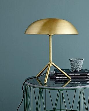 brass lamp (3).jpg