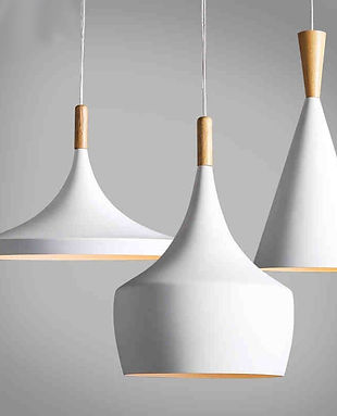 brass lamp (4).jpg
