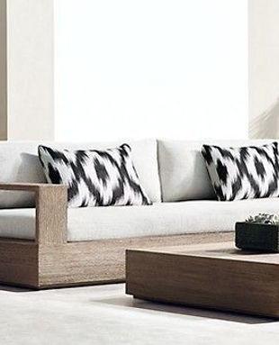 tw sofa (2).jpg