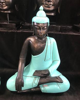 buddha (12).JPG