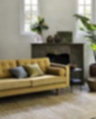 sofa (11).jpg