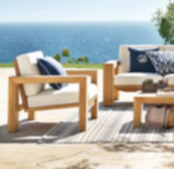 smartness-teak-outdoor-furniture-decorat