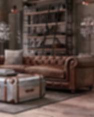 sofa (7).jpg