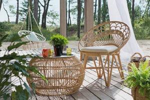 ideal-salon-de-jardin-jardiland-liee-a-u