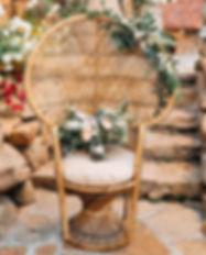 rattan chair (10).jpg