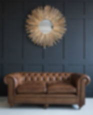 sofa (14).jpg