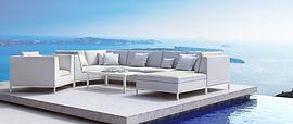 sr sofa set (13).jpg