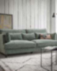 sofa (6).jpg