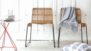 fauteuil-rotin-design-unique-chaise-roti