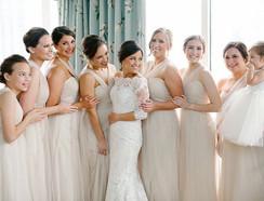 👰🏻⠀_hair_ _hairbybethnola⠀_📷_ _grace_photographyjl⠀_•⠀_•⠀_•⠀_#wedding #bride #bridesmai