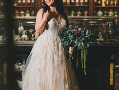 💋⠀⠀_hair_ _proziumlove13⠀⠀_📷_ _wearetherylands⠀⠀⠀_•⠀⠀⠀_•⠀⠀⠀_•⠀⠀⠀_#wedding #bride #brides