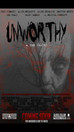 Webseries: Unworthy, starring Jessica Tomasko to be released soon