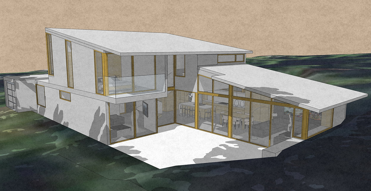DeepCove_Vallely_Architecture _2.jpg