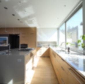 ValleyArch_Greenbrair_0552 Panorama.jpg