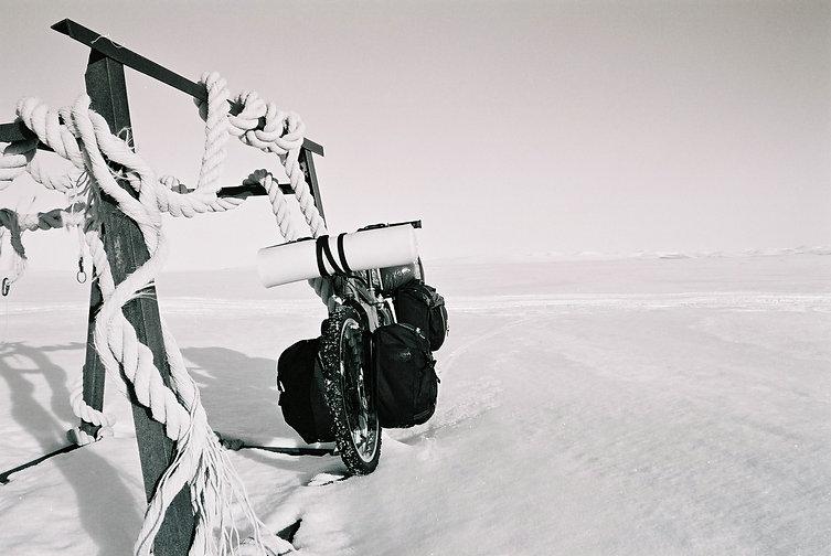 Alaska23.JPG