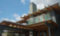 chosun14.jpg