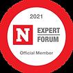 NEF-badge-circle-red-white-2021.png