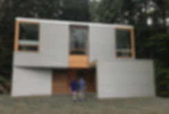 DeepCove_Vallely_Architecture _7.jpg