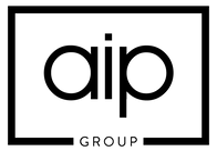aipGROUP_Logo_2018_Black copy.png