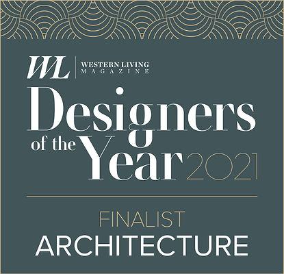 DOTY2021_FinalistWebBadge.Architecture[2].JPG