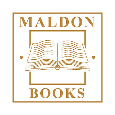 Maldon Books Logo_Square.jpg