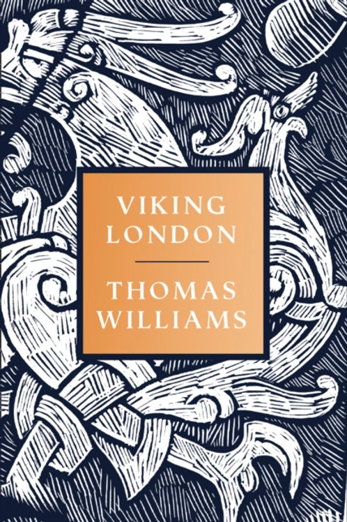 Viking London - Thomas Williams