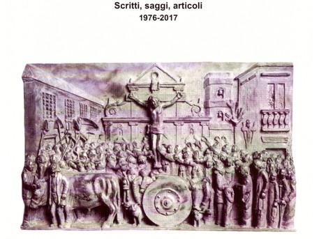 Marcianise e Terra di Lavoro. La vita culturale e sociale.