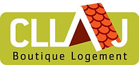 logo_CLLAJ Boutique Logement.jpg