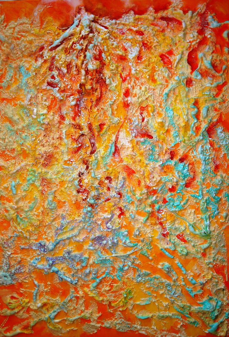 Entropy 22 48x36 mixed meduim canvas.jpg