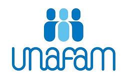 logo-unafam-633x408.jpg