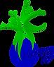 logo_Espoir57v5.png