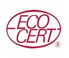 logo-ecocert+3002503.jpg