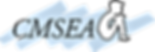 logo-cmsea.png