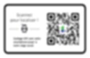 Thumbnail_horizontal_QRC_1563092591492.p