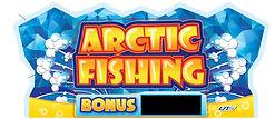arctic-fishing-marquee3-1.jpg