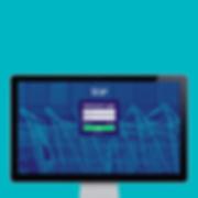 UI UX portfolio 1