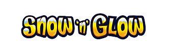 snow_glow_Logo.jpg